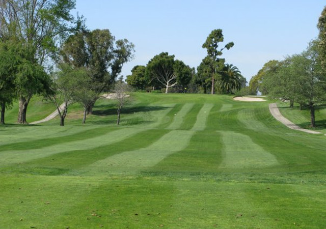 Meadowlark Golf Club Tee Time Search